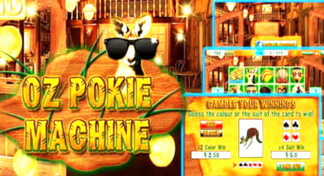€865 Online Casino Tournament at Dunder Casino