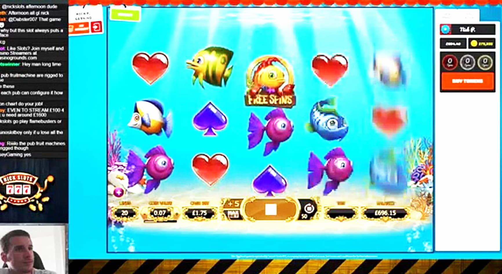 Eur 2460 No deposit bonus casino at Casino-X