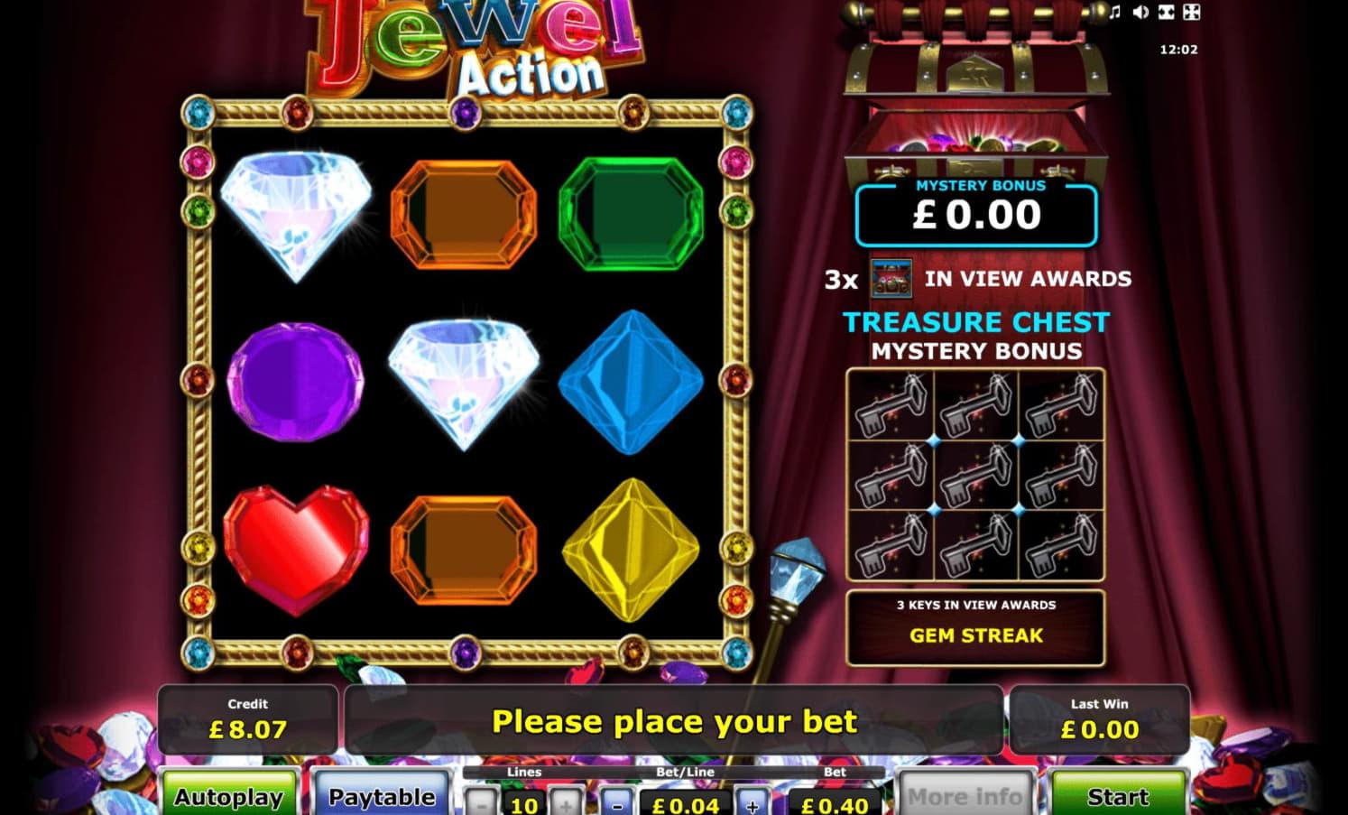 605% spēles kazino Manhattan Slots Casino