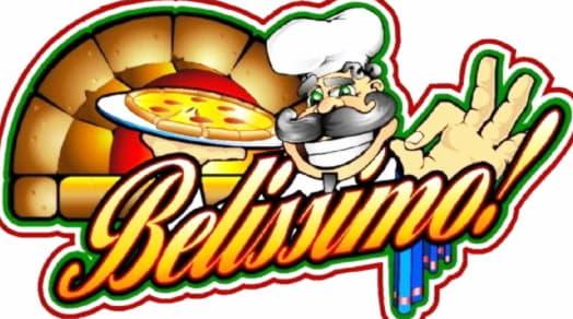 625% kazino spēles bonuss Manhattan Slots Casino