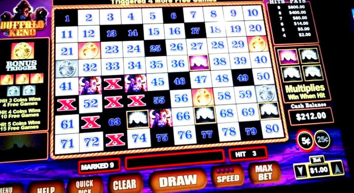 £2105 NO DEPOSIT BONUS at River Belle Casino