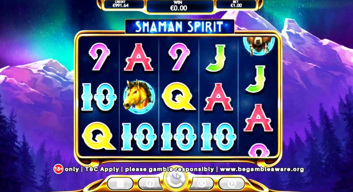 £ 1180 NO DEPOSIT BONUS CODE 888 kazino