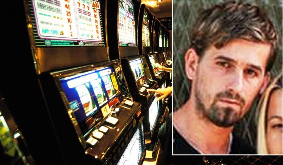 $ 700 tasuta kasiinoturniir kasiinos com