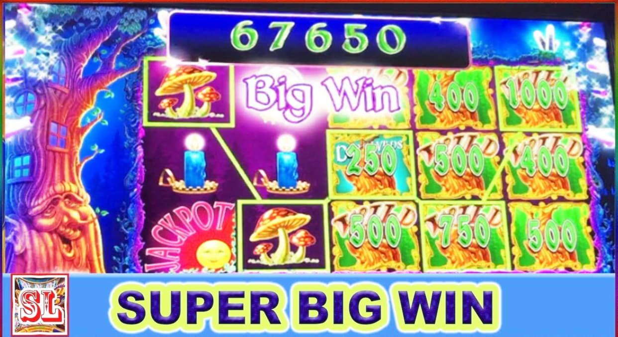 €4660 No deposit at Royal Vegas Casino