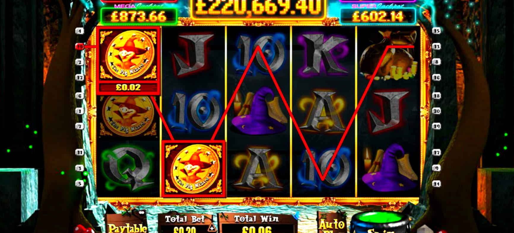 55 bezmaksas griezieni bez iemaksas Wild Blaster kazino