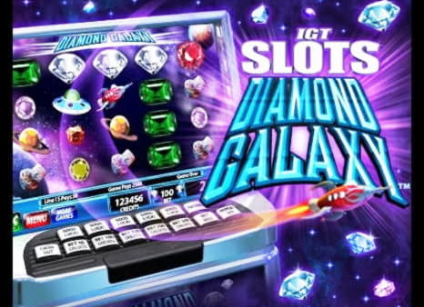 230 Free casino spins at Betway Casino