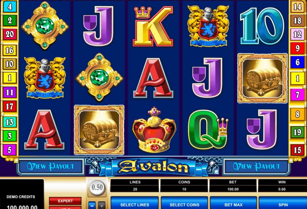 $570 Casino tournaments freeroll at Jelly Bean Casino