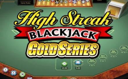 € 1425 Manhattan Slots Casino nav depozīta bonusa koda