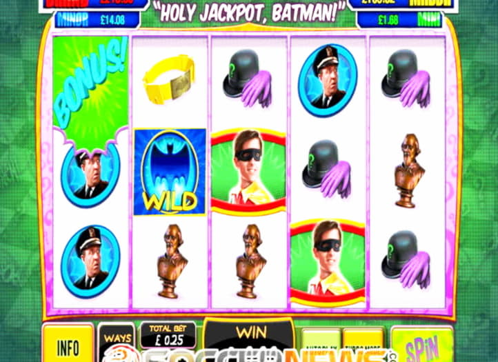 85 FREE SPINS at Jackpot City Casino