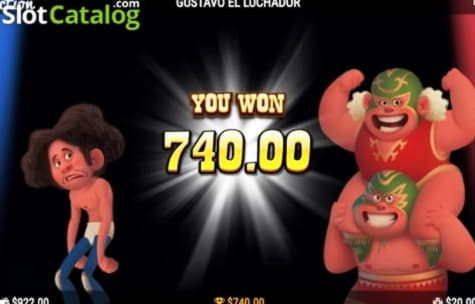$835 Casino Tournament at Betway Casino