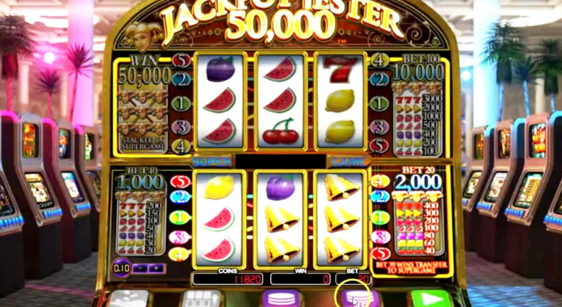 155 Δωρεάν καζίνο περιστροφών στο καζίνο Intertops
