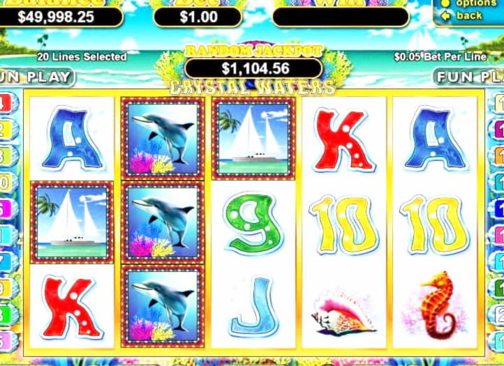 EUR 320 NO DEPOSIT CASINO BONUS at Casino com