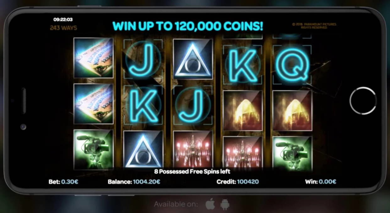 295 FREE SPINS at High Roll Casino