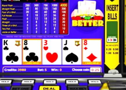 EUR 4955 No Deposit Casino Bonus at Leo Vegas Casino