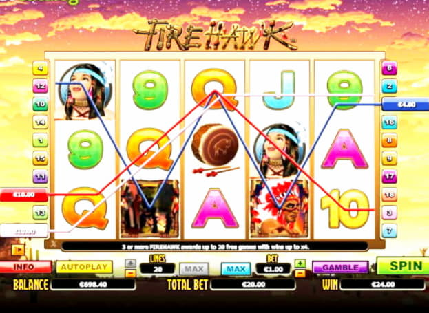 $3850 NO DEPOSIT BONUS CODE at Lucky Nugget Casino