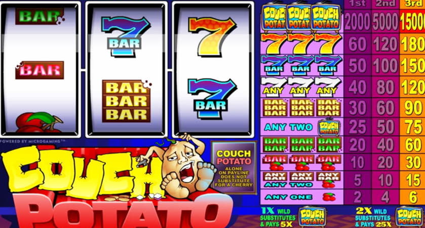 Turnew ta 'slot għal freeroll Eur 390 Mobile fil-Manhattan Slots Casino