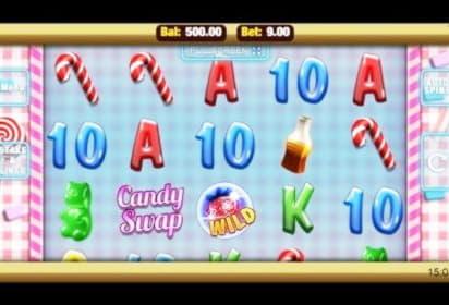 € 2580 L-EBDA KODIĊI BONUS TAD-DEPOSIT fil-Casino Emu