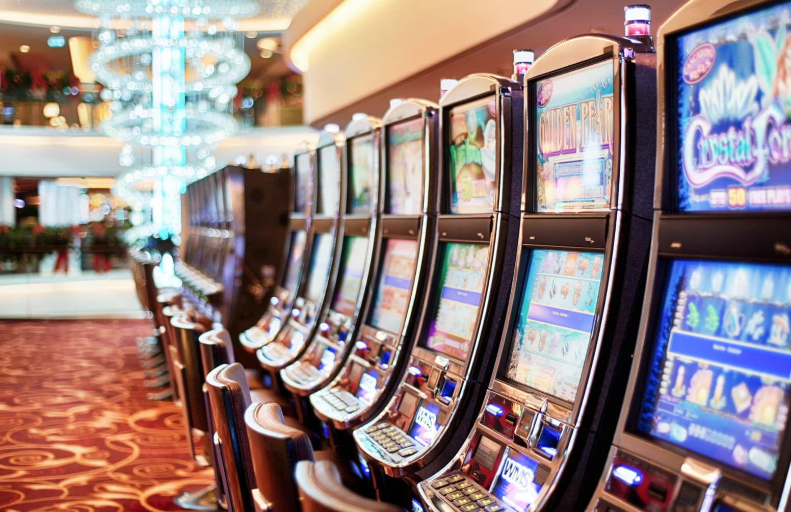 $ 3130 Bez noguldījumu bonusa kazino Wild Blaster Casino