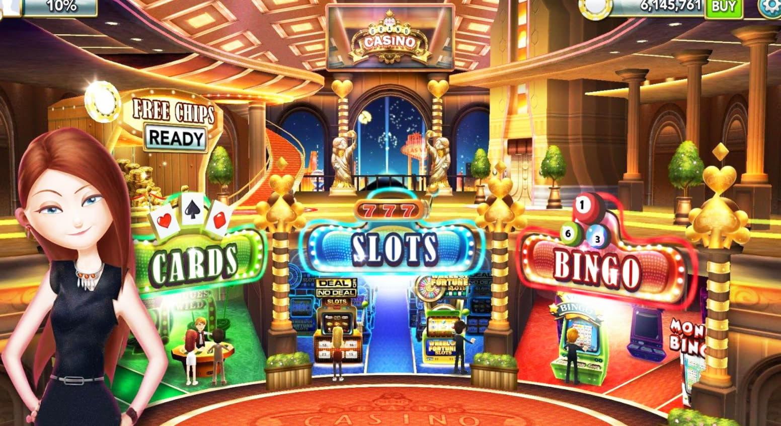 400 eurot tasuta kiip Joy Casinos