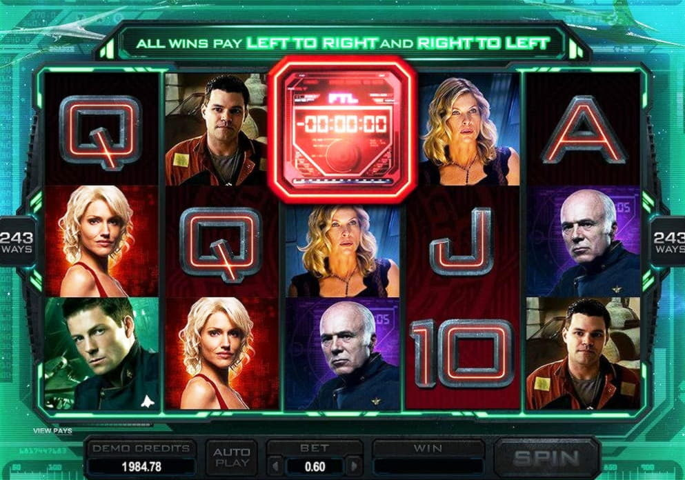 £275 FREE Casino Chip at Jackpot City Casino