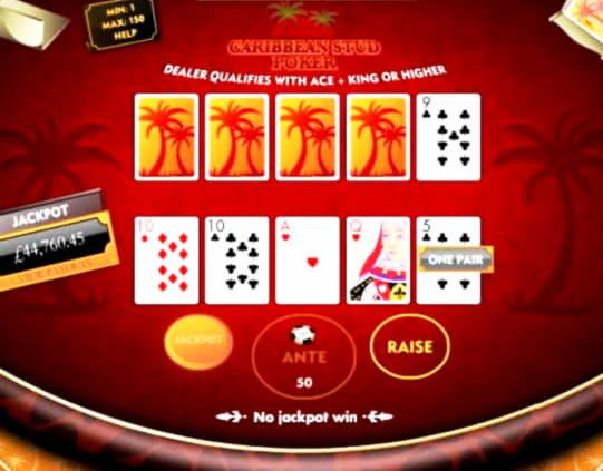 Eur 2175 No deposit bonus code at Royal Dubai Casino