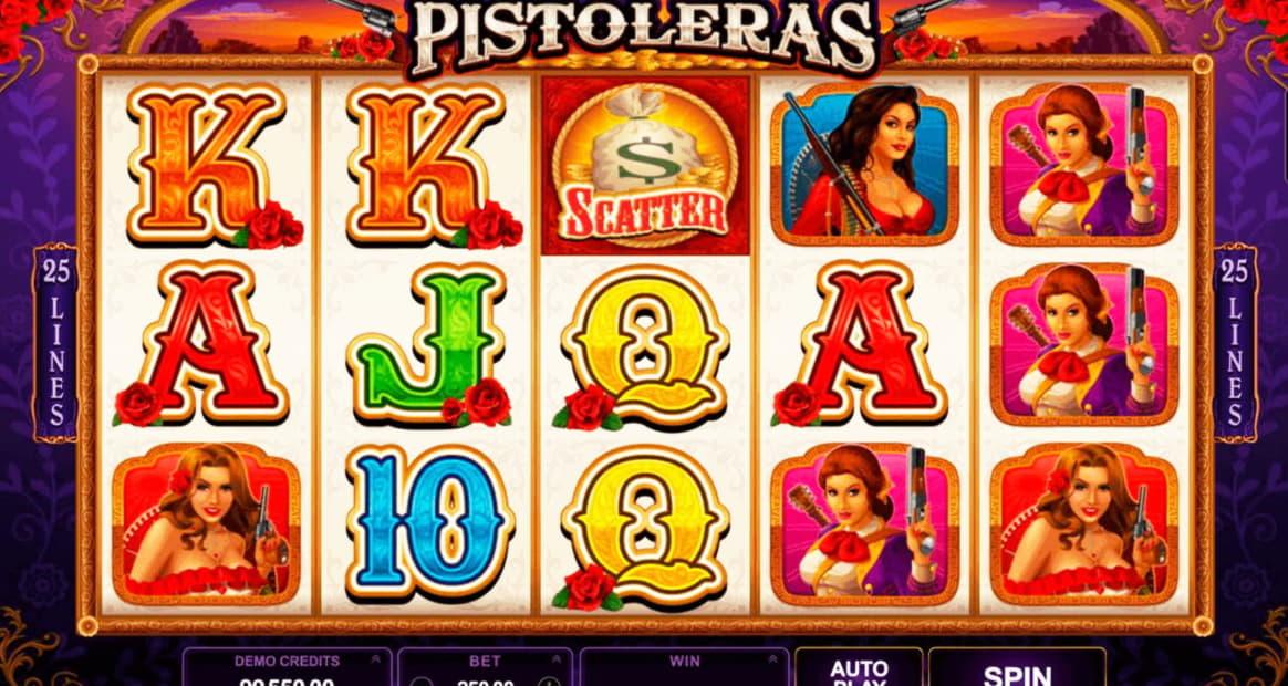 €4775 No deposit casino bonus at Big Jackpots Casino