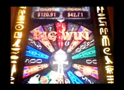 € 625 mobilo freeroll spēļu turnīrs Lucky Nugget Casino