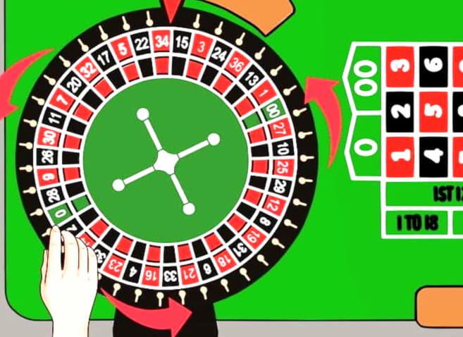 235% Kasino signup bonus di Gaming Club Kasino