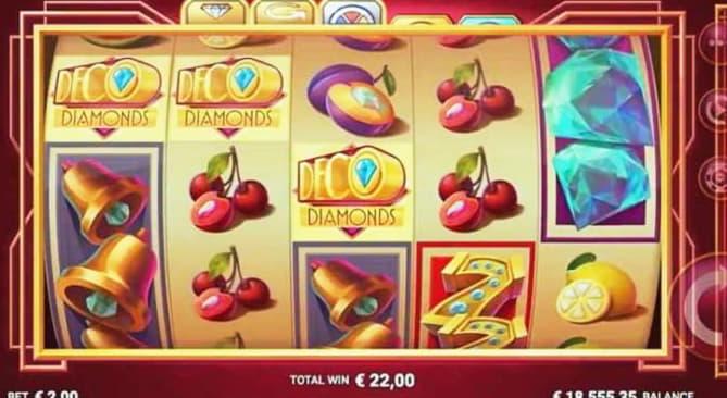 $ 200 FREE Chip στο Casino Las Vegas