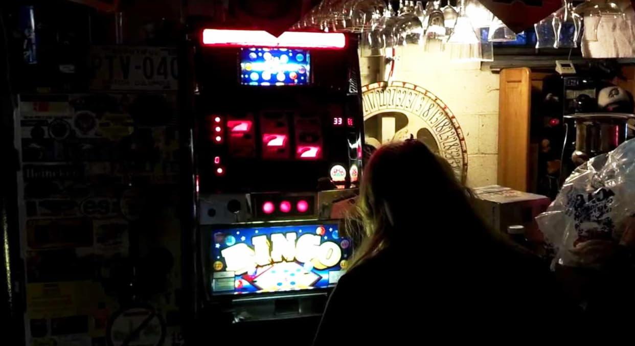 $ 170 bezmaksas mikroshēma Manhattan Slots Casino