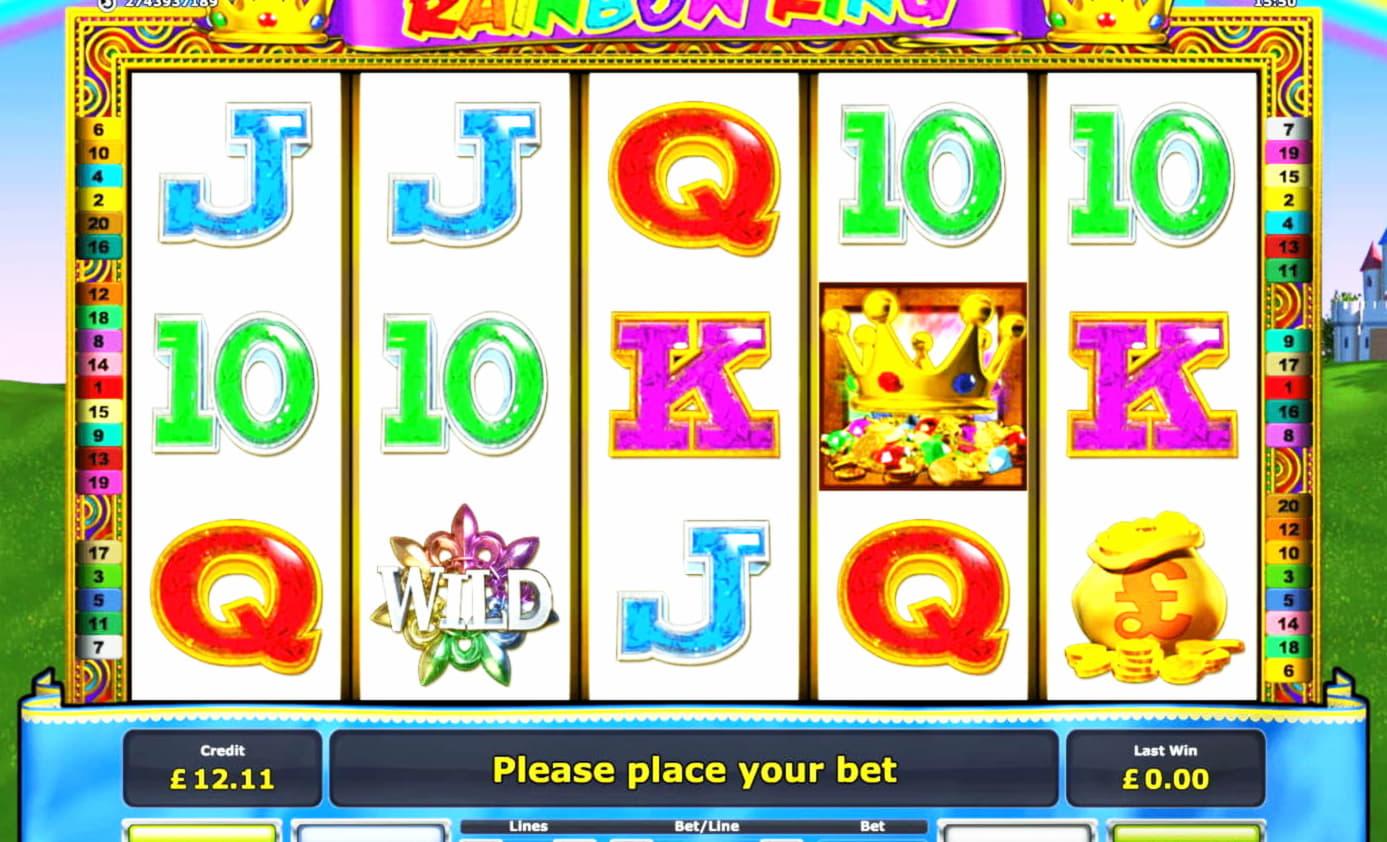 965% casino match bonus at Jackpot City Casino
