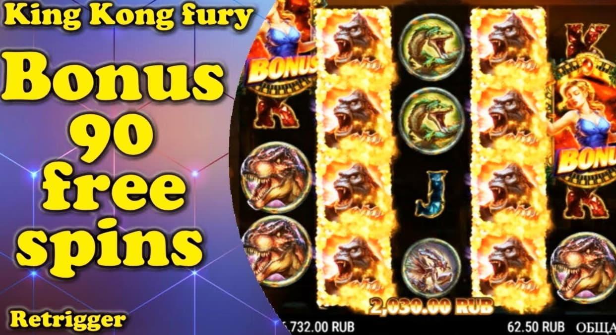 €840 Mobile freeroll slot tournament at Jackpot City Casino