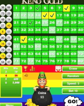 325-i mobiilsete freerollide slotiturniir Lucky Red Casinos