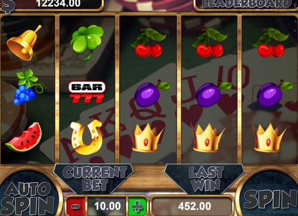435% kazino spēles bonuss Wild Blaster Casino