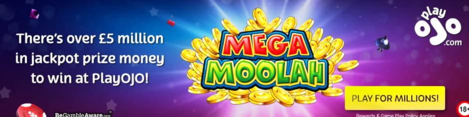€760 Free Casino Tournament at Emu Casino