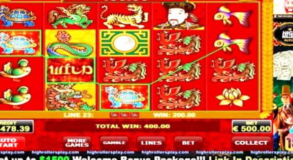 EUR 380 σε απευθείας σύνδεση τουρνουά χαρτοπαικτικών λεσχών στο καζίνο Intertops