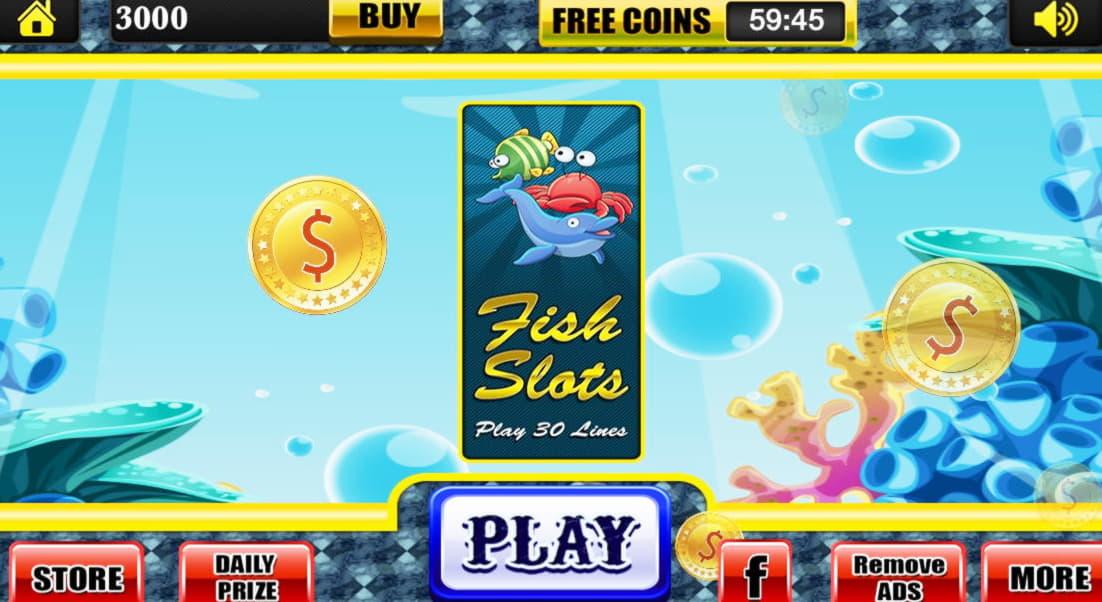 €390 No Deposit Bonus Code at Big Jackpots Casino