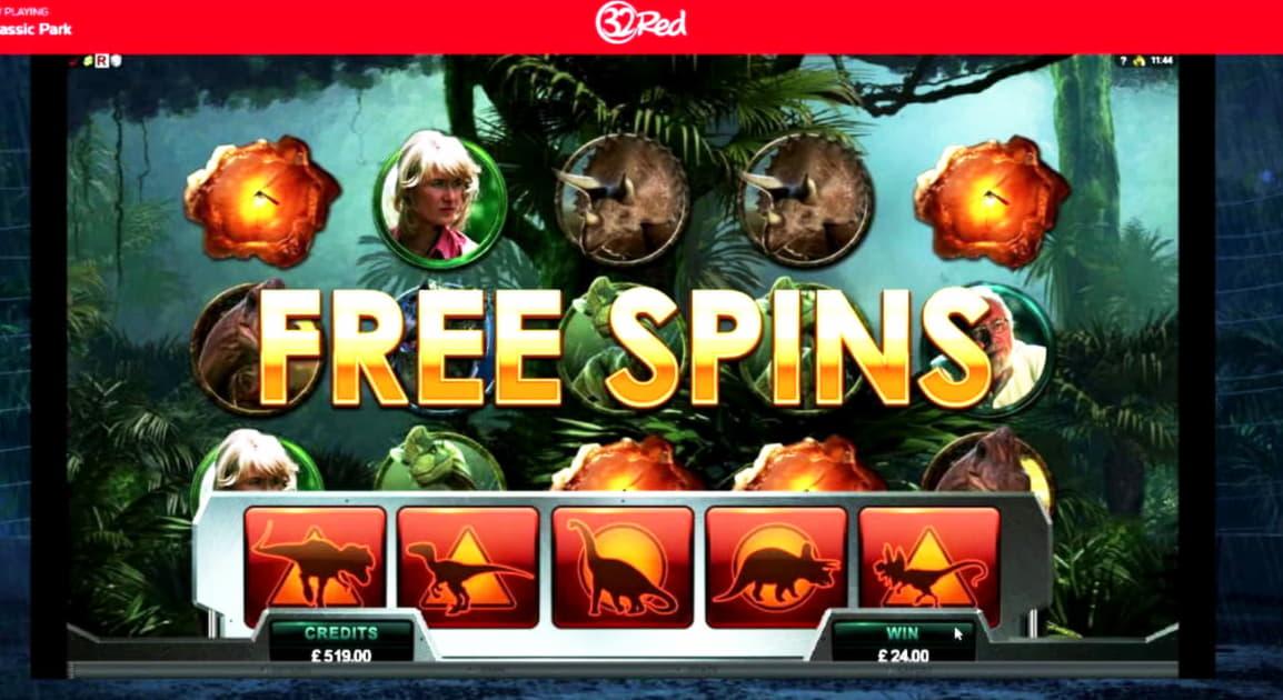 €330 Free Casino Ticket at 888 Casino