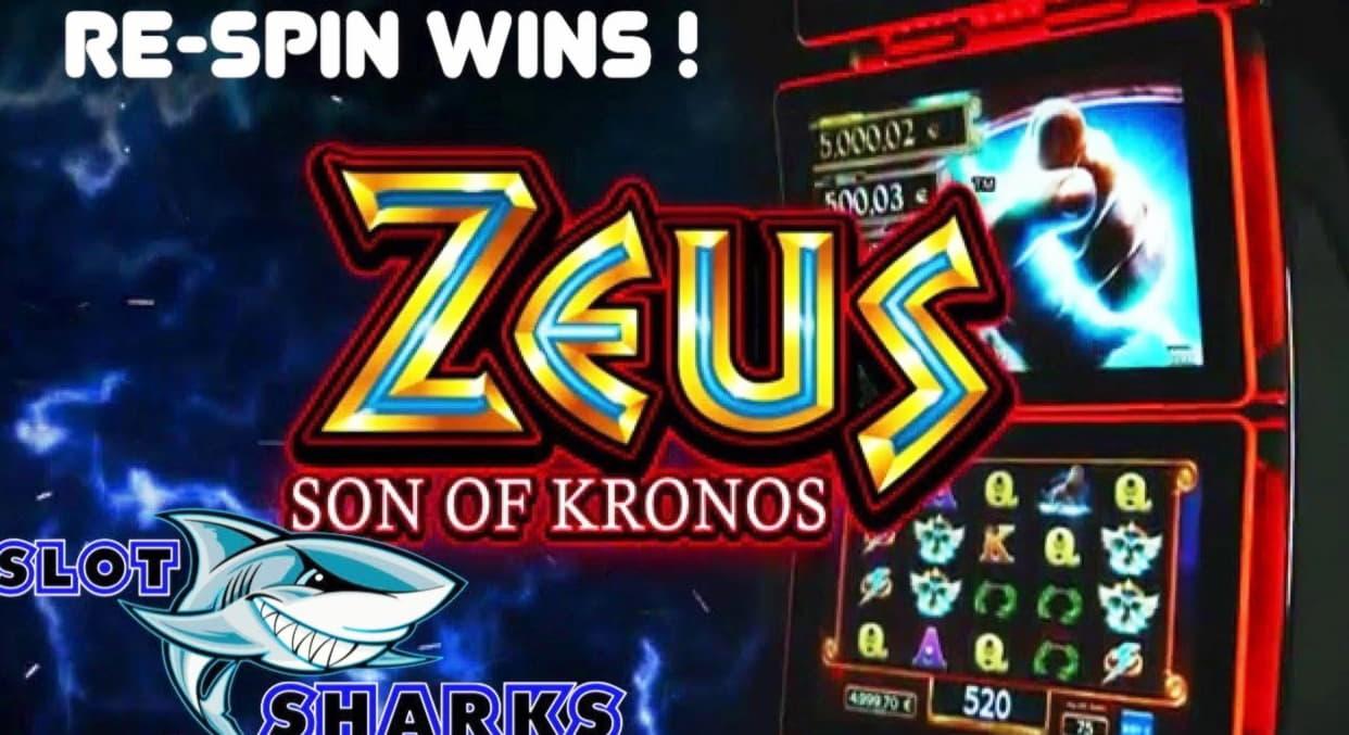 BEZMAKSAS Chip Casino - Manhattan Slots Casino