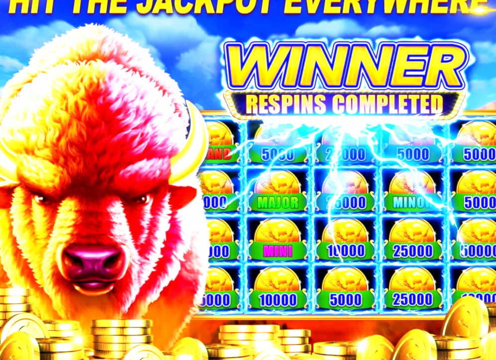 Turner tal-islott tal-freeroll ta 'kuljum fix-640 ta' l-EUR 888 Casino