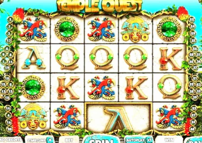 €888 Mobile freeroll slot tournament at Joy Casino