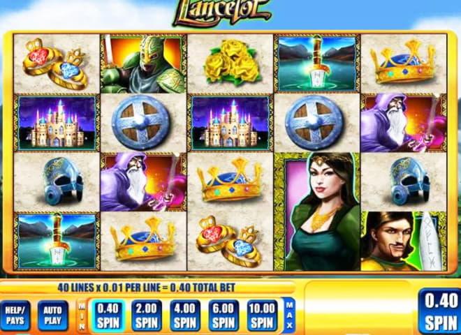 €3585 No Deposit Casino Bonus at Ruby Fortune Casino