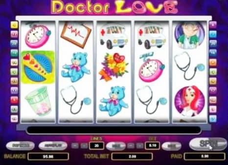 845% Bonus za zápas v kasíne com