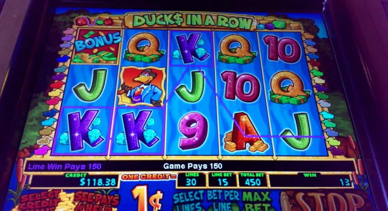 $335 FREE Chip at Casino Las Vegas