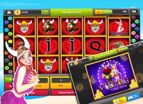 $265 free chip casino at High Roll Casino