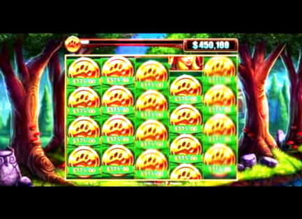 20 FREE SPINS at Intertops Casino