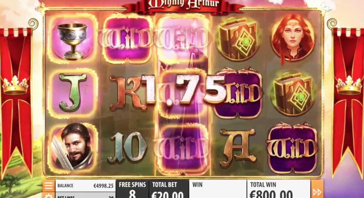 $ 4290 Δεν υπάρχει μπόνους κατάθεσης χαρτοπαικτικών λεσχών στο Lucky Red Casino