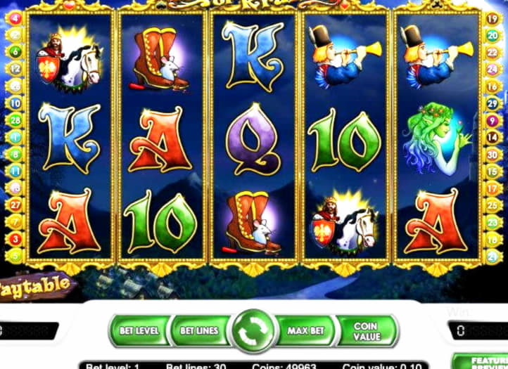 EUR 920 bezmaksas kazino turnīrs Wild Blaster Casino