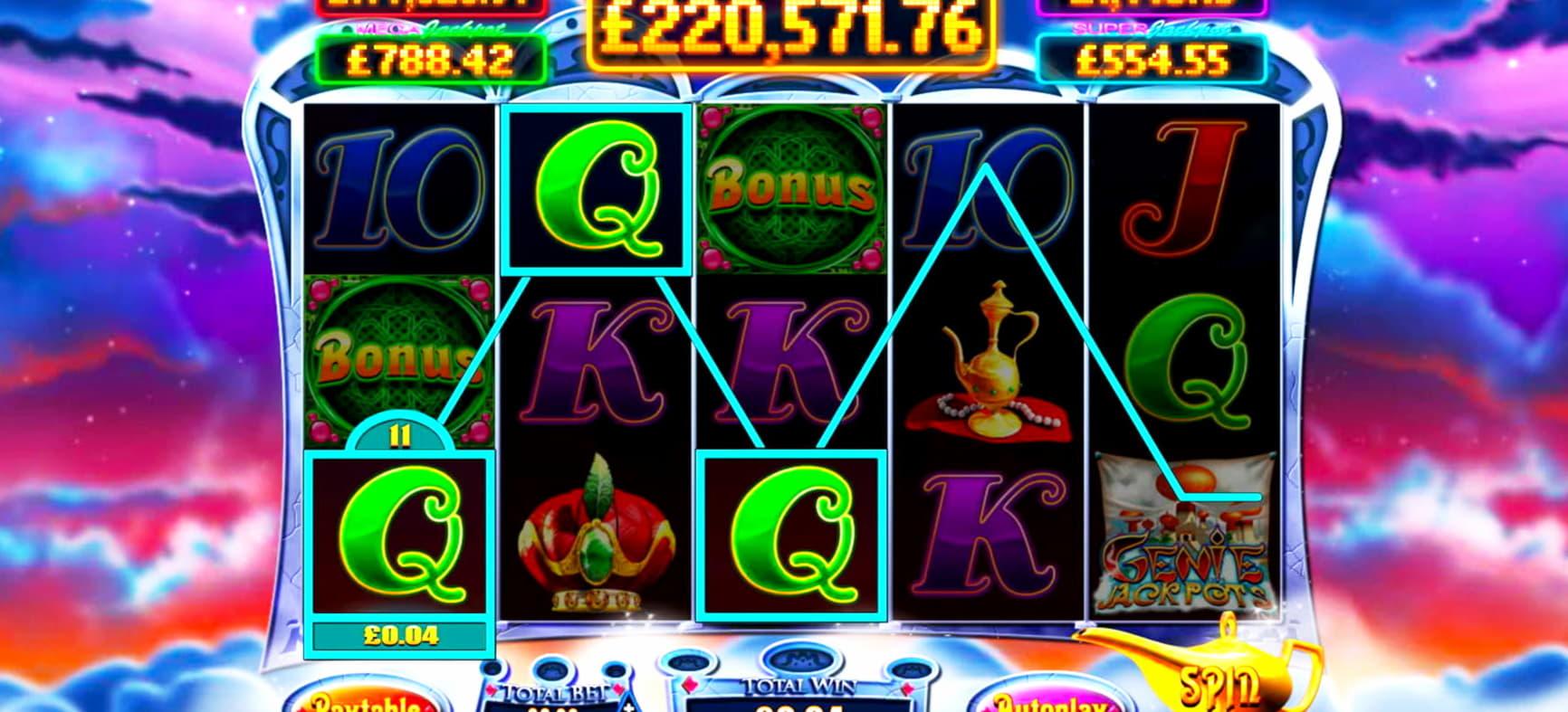 €790 Casino tournaments freeroll at Ruby Fortune Casino