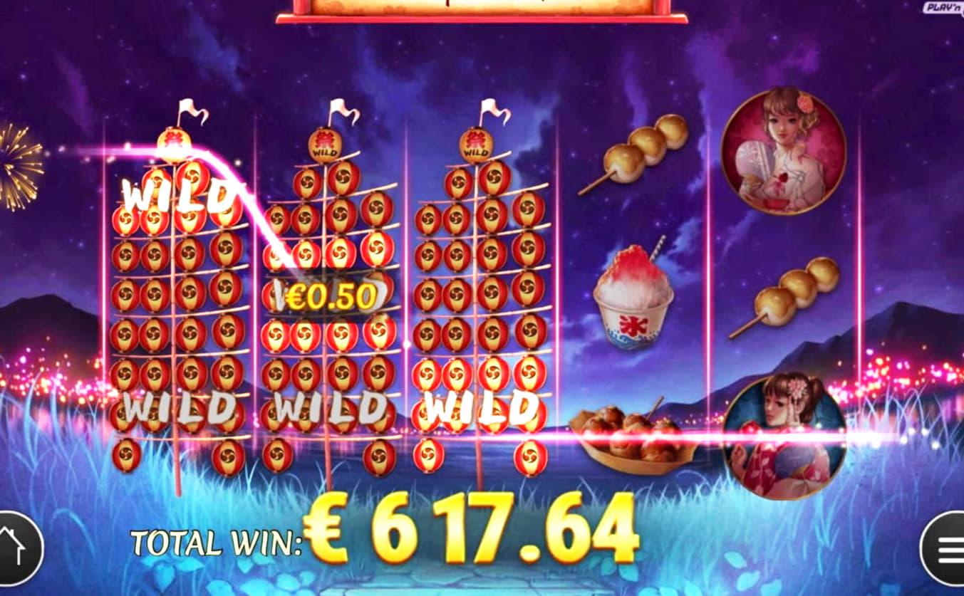 22 Безплатни завъртания без депозит в Jackpot City Casino